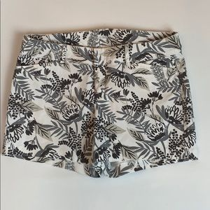 Old Navy Shorts, Size 2